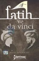 Fatih ve Da Vinci