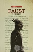 Faust (Ciltli)
