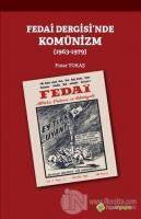 Fedai Dergisi'nde Komünizm (1963-1979)