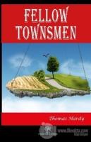 Fellow Townsmen
