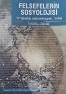 Felsefelerin Sosyolojisi