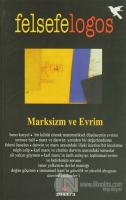 Felsefelogos Sayı: 42 2011/3