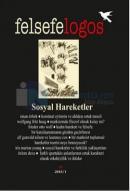 Felsefelogos Sayı: 56 Sosyal Hareketler