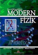 Fen ve Mühendislikte Modern Fizik