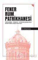Fener Rum Patrikhanesi
