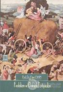 Feodalizm ve Osmanlı Tartışmaları