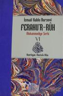 Ferahu'r-Ruh 6