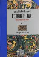 Ferahu'r - Ruh 7