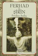 Ferhad ile Şirin