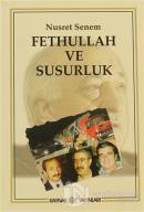 Fethullah ve Susurluk