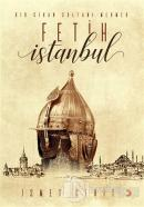 Fetih İstanbul