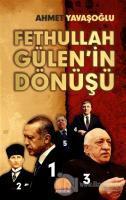 Fetullah Gülen'in Dönüşü