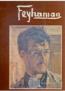 Feyhaman Duran (Ciltli)