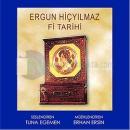 Fi Tarihi 2 CD