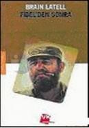 Fidel'den Sonra