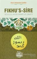Fıkhu's -Sire 1