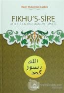 Fıkhu's-Sire (Ciltli)