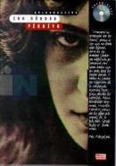 Fikriye Gölgedekiler (Kitap ve CD-ROM)