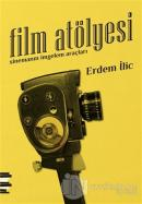 Film Atölyesi