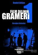 Film Dilinin Grameri 1 Durağan Sahneler
