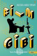 Film Gibi