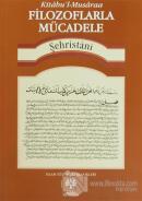 Filozoflarla Mücadele -Kitabu'l-Musaraa