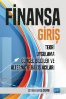 Finansa Giriş
