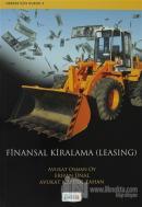 Finansal Kiralama (Leasing)