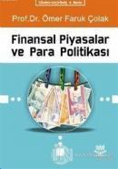 Finansal Piyasalar ve Para Politikası