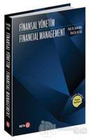 Finansal Yönetim - Financial Management