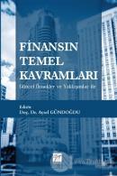 Finansın Temel Kavramları