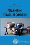Finansın Temel Teorileri
