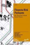 Finansta Risk Paylaşımı