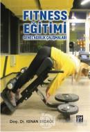 Fitness Eğitimi Genel Ağırlık Çalışmaları