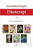 Fitoterapi 1