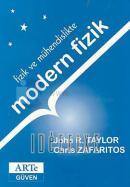 Fizik ve Mühendislikte Modern Fizik