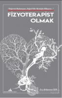 Fizyoterapist Olmak
