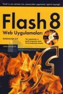 Flash 8 - Web Uygulamaları