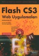 Flash CS3 Web Uygulamaları