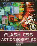 Flash CS6 ve ActionScript 3.0