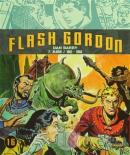 Flash Gordon 16. Cilt
