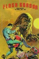Flash Gordon 37. Cilt