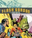 Flash Gordon 8. Cilt