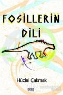 Fosillerin Dili
