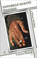 Fotograf Sanatı Üzerine (4 Kitap Takım)