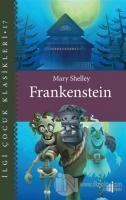 Frankenstein - Çocuk Klasikleri