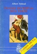 Fransız Devrimi'nin Kısa Tarihi