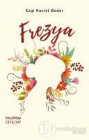 Frezya