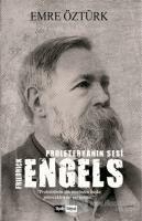 Friedrick Engels