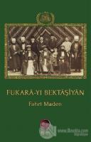 Fukara-yı Bektaşiyan
